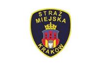 Straż Miejska w Krakowie