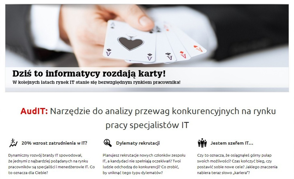 audit13b