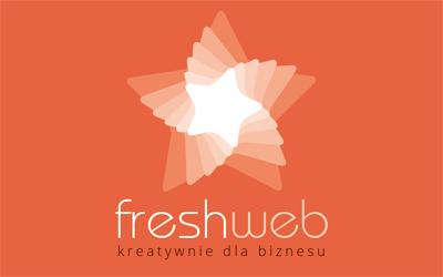 freshweb.pl