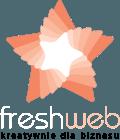 ✴️ Tworzenie stron WWW Kraków, projektowanie stron internetowych, aplikacje internetowe, systemy CMS, Kraków.