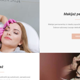 Visage&Permanent Make-up