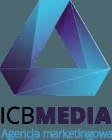 ICB Media