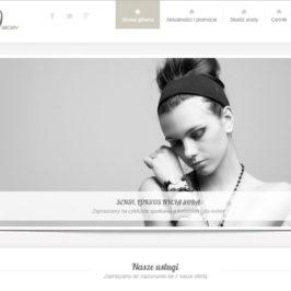 Sensi – Studio Urody