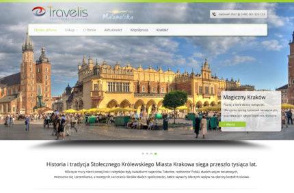 Travelis